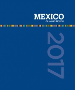 Mexico Oil & Gas Review