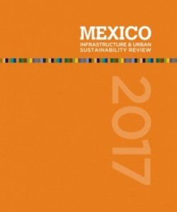 Mexico Infrastructure & Urban Sustainability Review