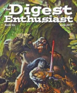 The Digest Enthusiast
