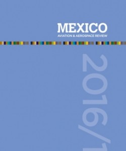Mexico Aviation & Aerospace Review
