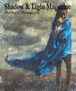 Shadow & Light Magazine