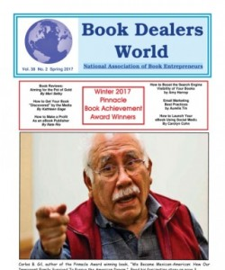 Book Dealers World