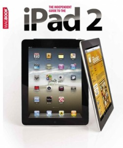 The Independent Guide to the iPad